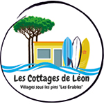 Les Cottages de Léon