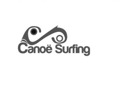 CANOÉ KAYAK / STAND UP PADDLE